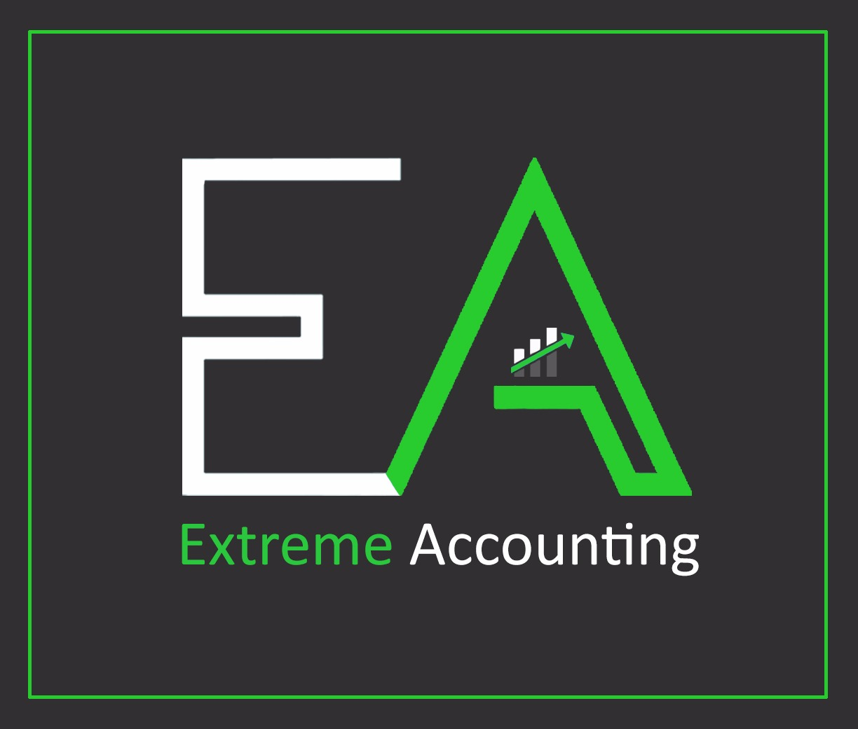 EA AUDITING AND ACCOUNTING
