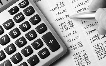 ea-accounting