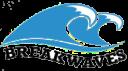 breakwaves marine equipment